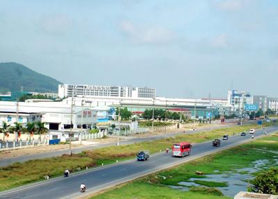 Đầu tư trực tiếp nước ngoài (FDI) ở Bắc Ninh – 15 năm nhìn từ khu vực kinh tế