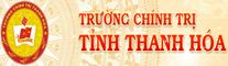 Trường chính trị Thanh Hóa