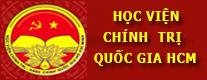 Học viện chính trị quốc gia HCM
