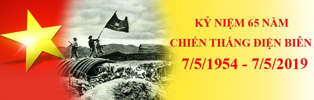 Truong chinh tri Nguyen Van Cu