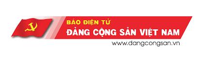 Báo điện tử Đảng Cộng sản Việt Nam
