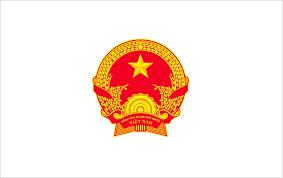 Đảng bộ khối Các cơ quan và doanh nghiệp tỉnh Bắc Ninh